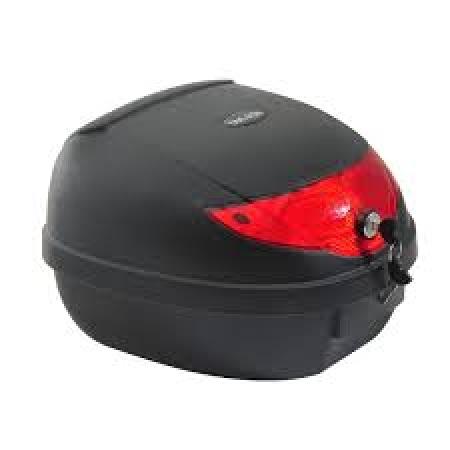 Caja Baúl Para Moto
